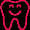 clinica dental cirugía oral
