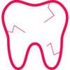 cirugia oral zaragoza