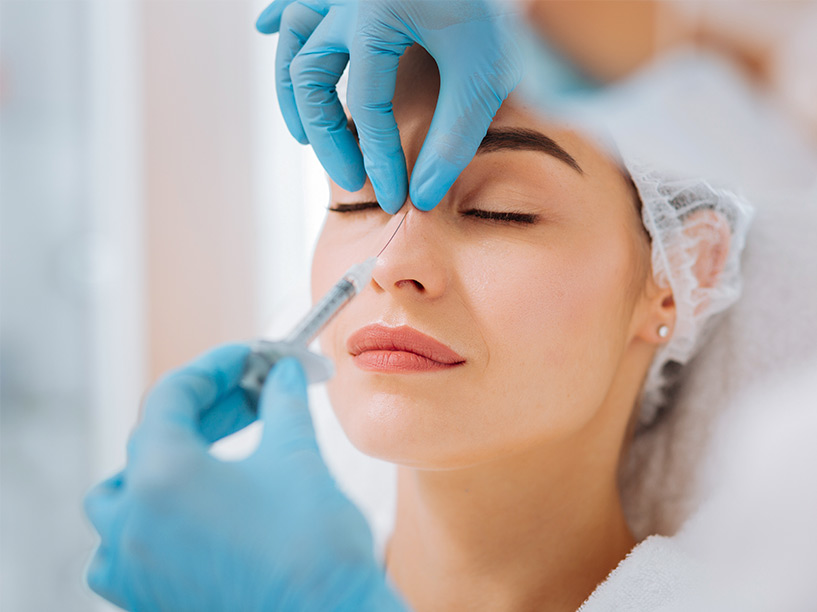 remodelacion nasal tratamiento